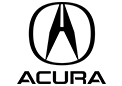 Used Acura in Houston