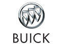 Used Buick in Houston