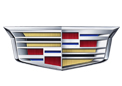 New Cadillac Cadillac in Houston