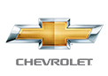 New Chevrolet Chevrolet in Houston