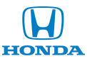 New Honda Honda in Houston