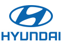 Used Hyundai in Houston