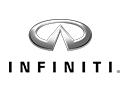 New Infiniti Infiniti in Houston