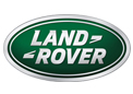 Used Land Rover in Houston