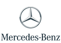 New Mercedes-Benz Mercedes-Benz in Houston