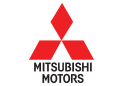 Used Mitsubishi in Houston