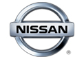 New Nissan Nissan in Houston