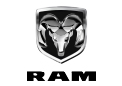 New Ram Ram in Houston