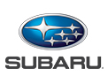 Used Subaru in Houston