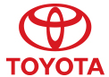 New Toyota Toyota in Houston