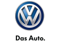 Used Volkswagen in Houston