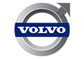 Used Volvo in Houston